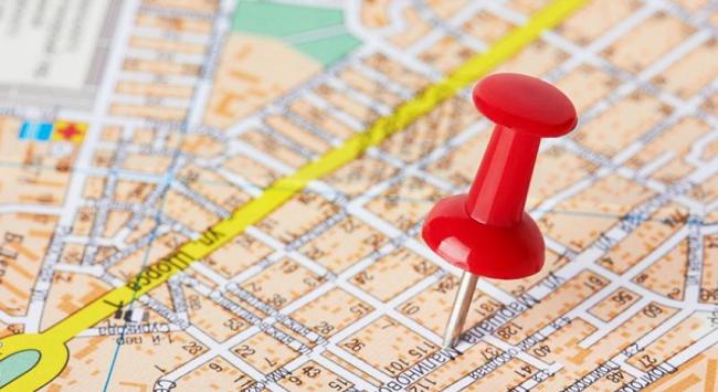 Ubicación, elemento clave para tu inversión inmobiliaria