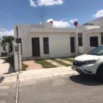 Casa en Bahia Dorada