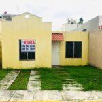 Venta casa Bonita en Las Americas Cancùn