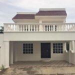 Cancùn Residencial las Americas Renta Casa Amueblada
