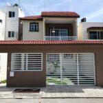 Renta Céntrica Casa En Arboledas